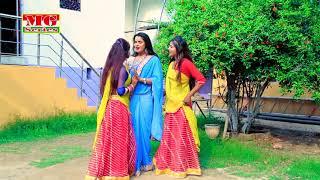 Parle G khiyake Maza Mar Lijiye New song 2019 bhojpuri