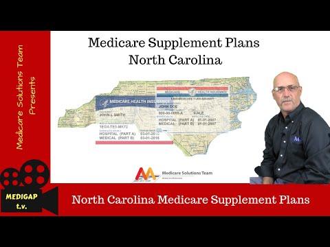 medicare-supplement-plans-in-north-carolina
