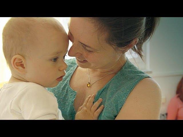Netzwerk Gesunde Kinder Imagefilm 2016/2017