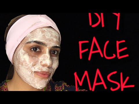 diy-face-mask-with-rice-flour-and-milk?!?!