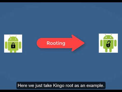 Complete & Free Android Data Recovery Without Root [2019