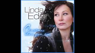 Linda Eder - Grown up Christmas List