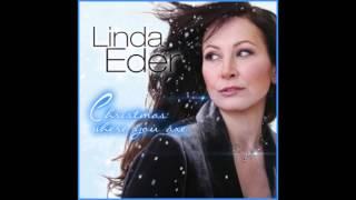 Linda Eder - Grown up Christmas List