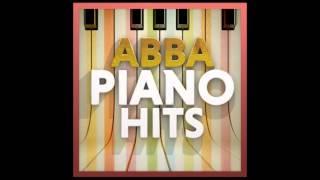 07 - Abba Piano Hits - I Have a Dream (Piano Version)