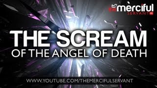 The Scream of the Angel of Death ᴴᴰ