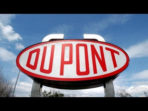 DuPont Poisoned Thousands with Teflon Byproduct