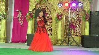 Tere muh pe suit karega baran dhata marna || Sapna choudhary