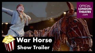 War Horse - Show Trailer