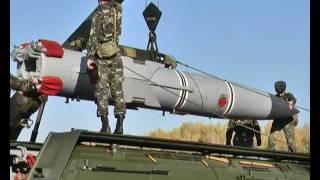 19 ракетна бригада