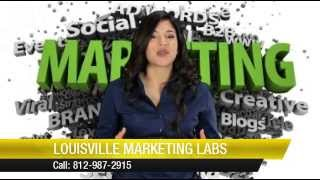 Louisville Marketing Labs Jeffersonville  Remarkable   Five Star Review by Paul T.