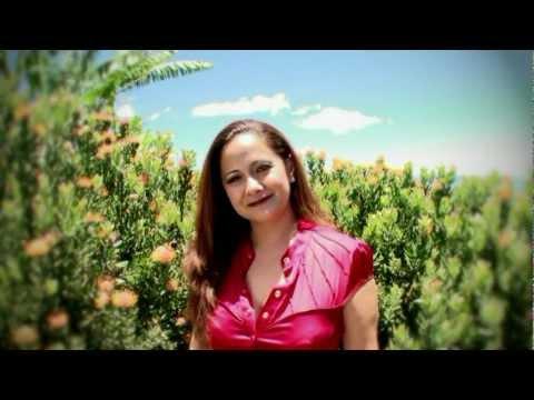 Polynesian Music Videos | Pop, Hip Hop, Reggae, Traditional