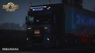 "[""mods ets2 ETS 2ETS2 Euro Truck Simulator 2"", ""Mod"", ""Mods"", ""ETS2 Mods"", ""ETS2 Map"", ""ETS2 Addon"", ""New"", ""Scania"", ""Generation"", ""LED Trucklight"", ""led truck light ets 2 mods"", ""led light mod ets 2"", ""led truck logo mod"", ""truck logo with led light ets"