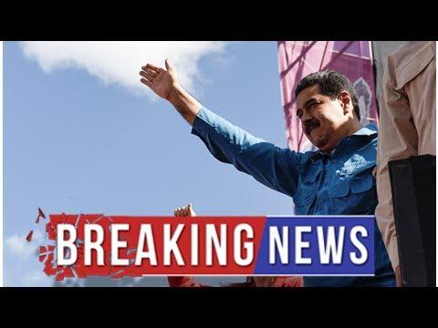 Lima Group calls Venezuela presidential election illegitimate