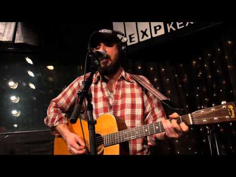 Ganges River Band - Full Performance (Live on KEXP)