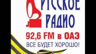 ДЕНЬ ПОБЕДЫ - 65 лет - Начало войны