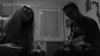 Joe Pass & Ella Fitzgerald - Take love easy cover