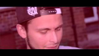 Borjad Luis - Bounce Along (Official Music Video)