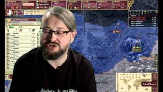 Victoria II Video Game, Developer Diary Revolutions HD - Video Clip - Game Trailer - Game Video - Ga