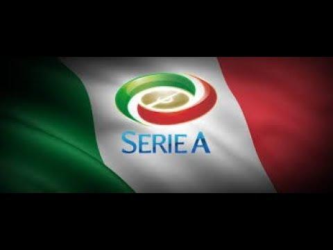 App Gratis X Vedere Tutto Il Calcio,motori.. E Molto Altro