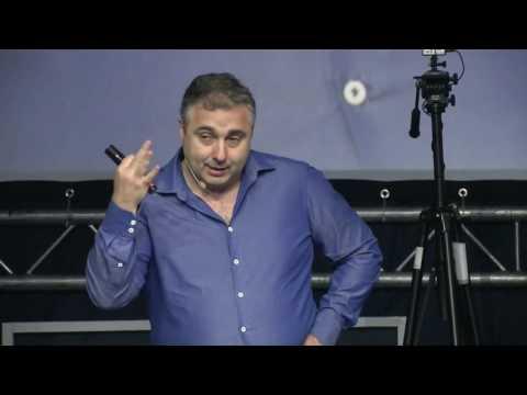 Новые идеи для бизнеса! Развитие и продвижение - YouTube