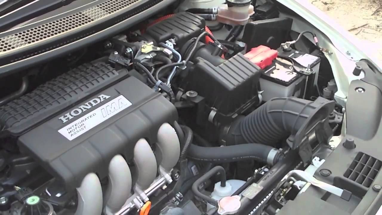 Honda Cr Z Sounds Good Stock Vs Light Tuned Hks Spoon