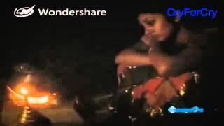 Baul Rashid Sorkar Bangla Folk Song Bangladesh   Koi Dukkhu Kar Kashe