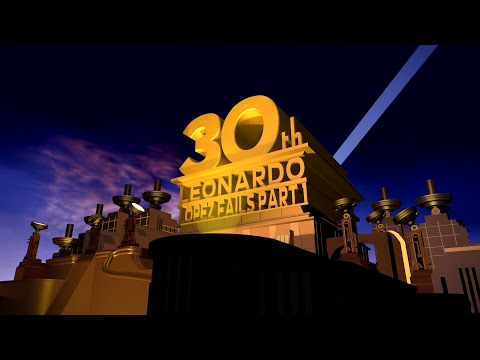 30th Leonardo Lopez Fails Part 1