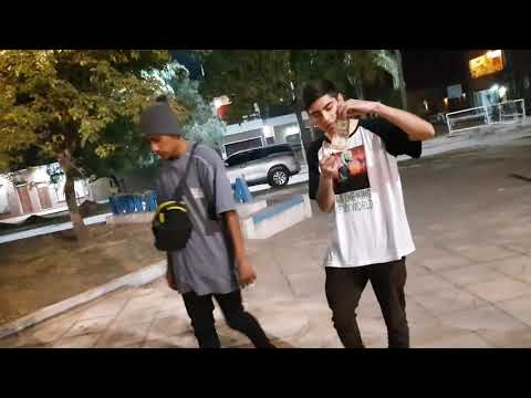 Rompe el círculo vicioso - Atrévete a ser diferente - Juan Alberto Echeverry from YouTube · Duration:  4 minutes 16 seconds