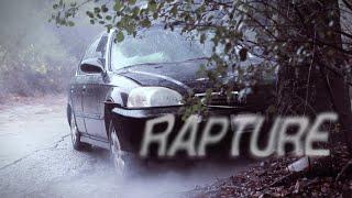 Rapture (2013)