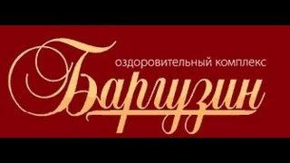 Баргузин лучшую недорого финская цены заказать финскую сауну Одесса(, 2015-10-15T13:51:21.000Z)