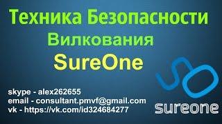 Техника Безопасности Вилкования  Sureone