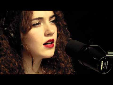 Dark Past | Núria Graham