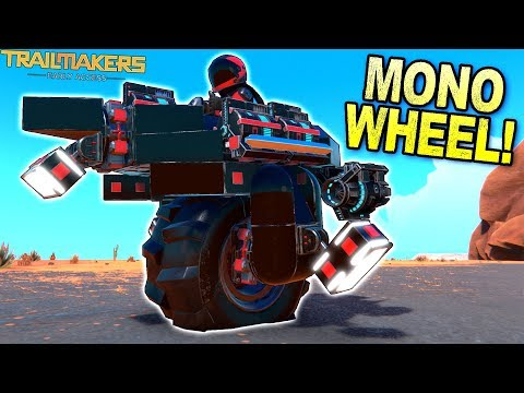 this-monster-mono-wheel-is-jet-powered!---trailmakers-early-access-gameplay
