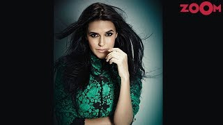 Neha Dhupia's style mantras DECODED! | Style Evolution