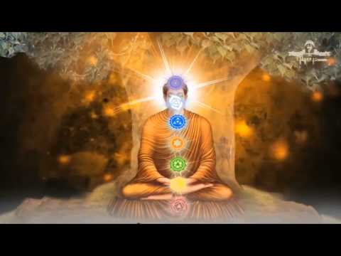 Gautama Buddha   THE LORD OF WISDOM   2014