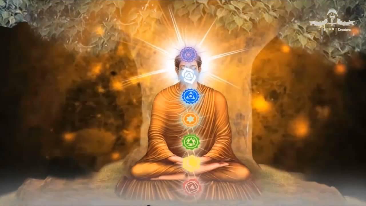 Gautama Buddha THE LORD OF WISDOM 2014 - YouTube