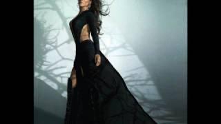 Jennifer Lopez - I've Been Thinkin'