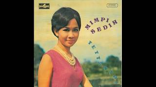 20 Lagu Top Hits Tetty Kadi