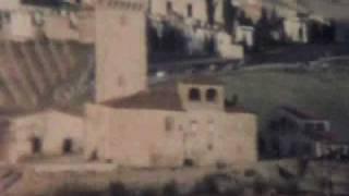 INCISA VALDARNO 1974 (FIRENZE, ITALY)