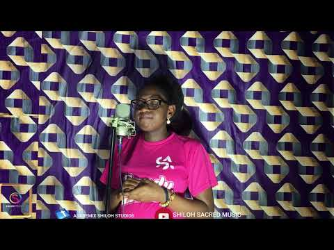 sandy-asare-powerful-and-touching-live-worship