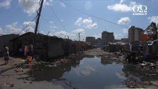 Criza provocata in Mozambic de ciclonul Idai poate distruge viitorul copiilor