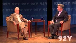 Dick Cavett with Alec Baldwin: Brief Encounters