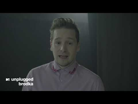 Brodka - MTV Unplugged Brodka – Krzysztof Zalewski Mp3
