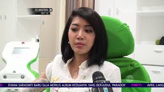 Video Widi Vierratale Hapus Tato Kenangan Bersama Mantan download MP3, 3GP, MP4, WEBM, AVI, FLV Maret 2018