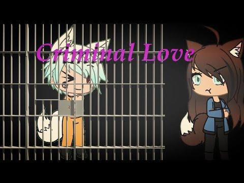 Criminal love~GLMM