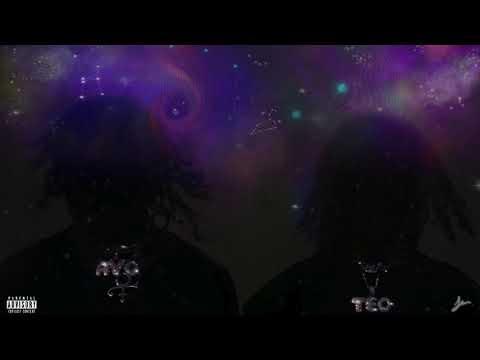 Ayo & Teo – Feelin' Good