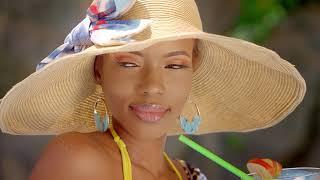 Kidum Ft Mo'W Kanzie - Ndapfuha ( Official Music Video)