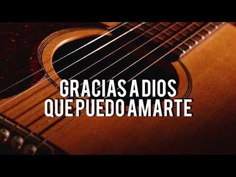 Si pudiera - Miguel Angel El Genio (Lyric)