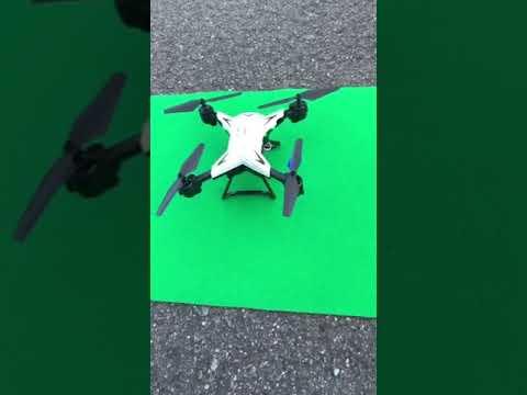 ドローン Ky601G 検品ビデオ Tsモバイル