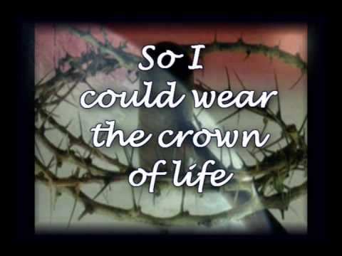 Only A God Like You   Tommy Walker   Worship Video w lyrics